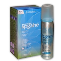 foam-rogaine-woman-52