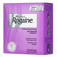 rogaine-women-3month9