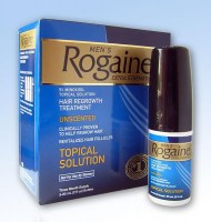 rogaine-lotion-5